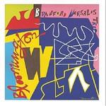 Branford Marsalis Trio, Bloomington