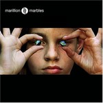 Marillion, Marbles mp3