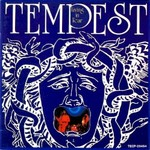 Tempest, Living In Fear