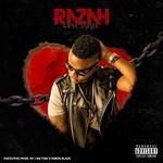 Razah, Love Slave