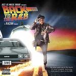 Razah, Back to the R&B