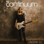 Lindsay Ell, The Continuum Project