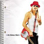 Kid Rock, The History of Rock