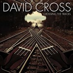 David Cross, Crossing The Tracks mp3