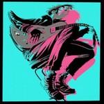 Gorillaz, The Now Now mp3