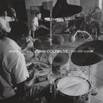 John Coltrane, Both Directions At Once: The Lost Album mp3