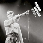 David Bowie, Welcome To The Blackout (Live London '78)