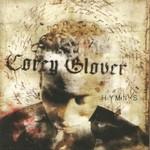 Corey Glover, Hymns