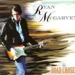 Ryan McGarvey, The Road Chosen mp3
