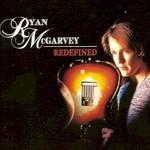 Ryan McGarvey, Redefined mp3