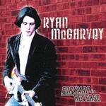 Ryan McGarvey, Forward in Reverse mp3