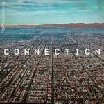 OneRepublic, Connection