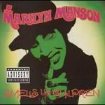 Marilyn Manson, Smells Like Children