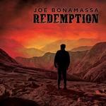 Joe Bonamassa, Redemption (Single)