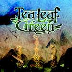 Tea Leaf Green, Seeds