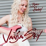 Vanja Sky, Bad Penny mp3
