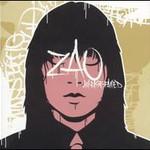 Zao, All Else Failed