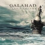 Galahad, Seas of Change