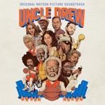 Various Artists, Uncle Drew mp3