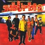 Various Artists, SubUrbia mp3