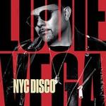 Louie Vega, NYC Disco mp3