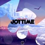 Marshmello, Joytime mp3