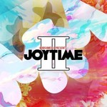 Marshmello, Joytime II