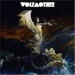 Wolfmother, Wolfmother