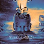 Devin Townsend Project, Ocean Machine - Live at the Ancient Roman Theatre Plovdiv