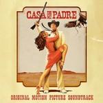 Various Artists, Casa De Mi Padre mp3