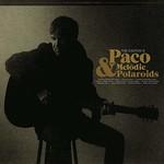 Tim Easton, Paco & the Melodic Polaroids