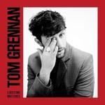 Tom Grennan, Lighting Matches mp3