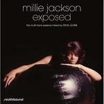 Millie Jackson, Exposed mp3