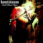 Kontinuum, Earth Blood Magic mp3