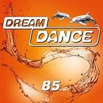 Various Artists, Dream Dance, Vol. 85