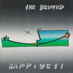 The Beloved, Happiness mp3