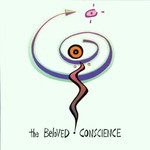 The Beloved, Conscience mp3