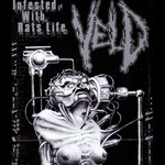 Veld, Infested With Rats Life