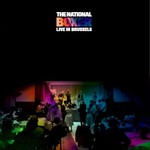 The National, Boxer - Live In Brussels