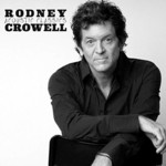 Rodney Crowell, Acoustic Classics mp3