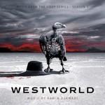 Ramin Djawadi, Westworld: Season 2