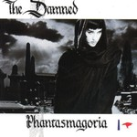 The Damned, Phantasmagoria