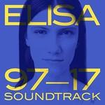 Elisa, Soundtrack '97-'17