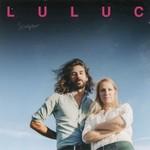 Luluc, Sculptor