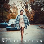 Sarah Teibo, Keep Walking