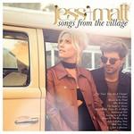 Jess & Matt, Songs from the Village