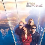 Space Elevator, Space Elevator II