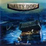 Salty Dog, Lost Treasure