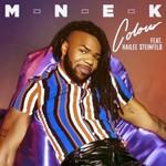 MNEK, Colour (feat. Hailee Steinfeld)