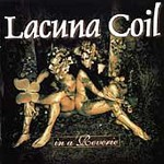 Lacuna Coil, In a Reverie